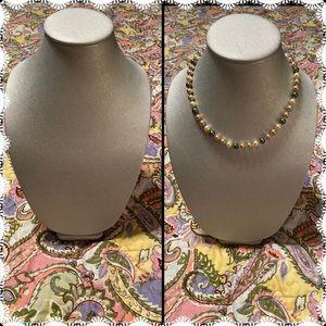 Darice Storage & Organization - Darcie Necklace Display